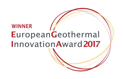 Euroean-Geothermal-Innovation-Award-Winner