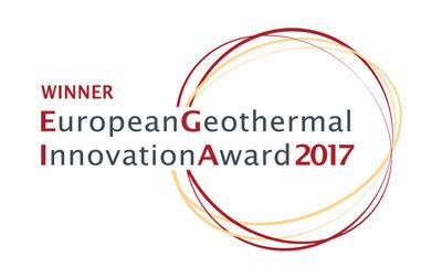 Euroean-Geothermal-Innovation-Award-Winner