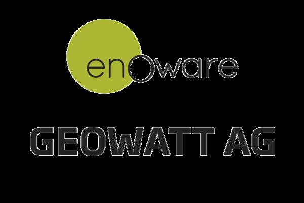 Logo_enOware_GEOWATT
