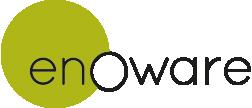 enOware GmbH Karlsruhe